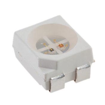 LEDs-SMD-PLCC4-SMTL4.jpg