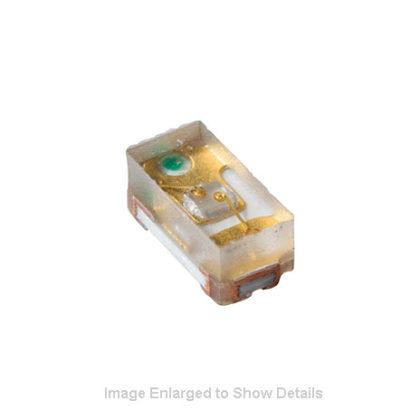LEDs-SMD200402