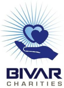 bivar charities