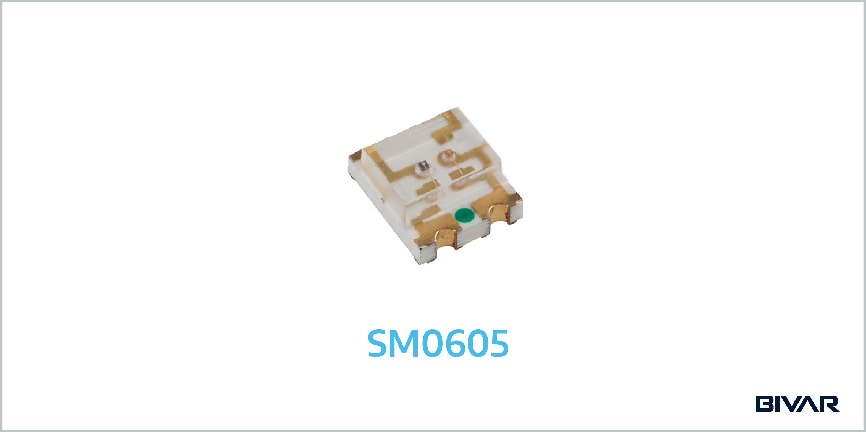 SM0605