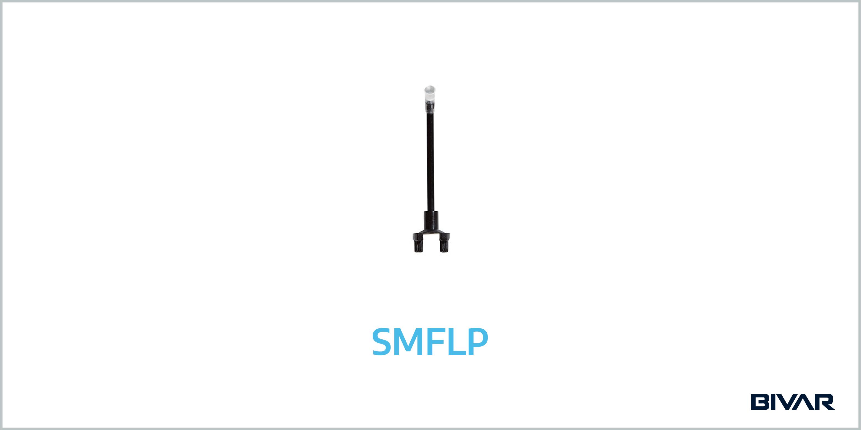 SMFLP